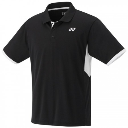 http://badaddict.fr/2879-thickbox/yonex-polo-men-team-ym0011-black.jpg