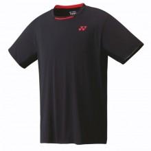 YONEX T-SHIRT MEN 10293 BLACK