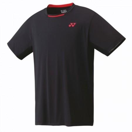 http://badaddict.fr/2889-thickbox/yonex-t-shirt-men-10293-black.jpg