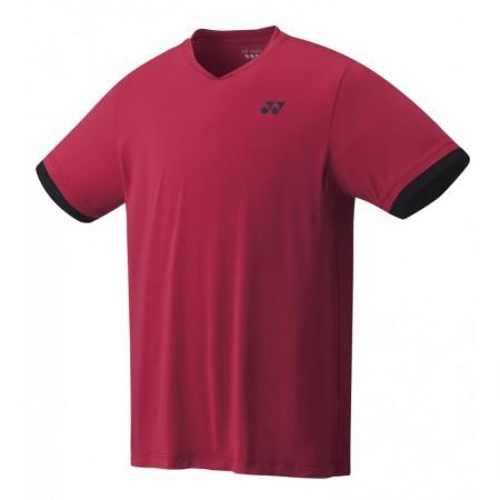 http://badaddict.fr/2890-thickbox/yonex-t-shirt-men-10294-dark-red.jpg