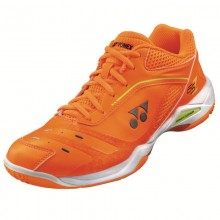 Yonex PC 65Z Orange 2019
