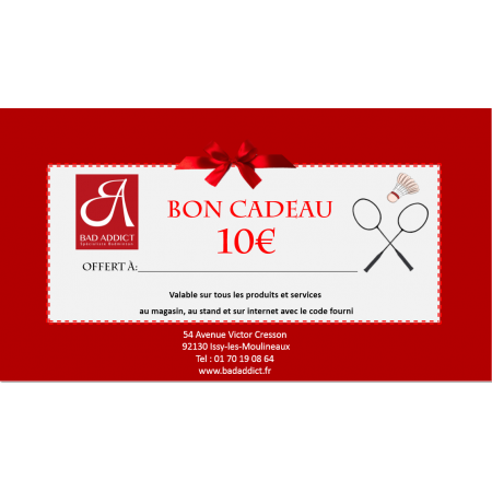 http://badaddict.fr/2904-thickbox/cheque-cadeau-bad-addict-10.jpg