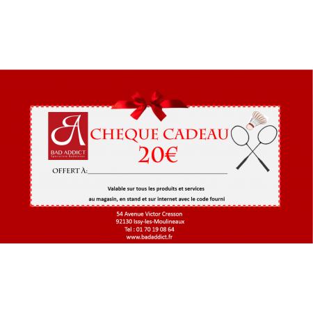 http://badaddict.fr/2905-thickbox/cheque-cadeau-bad-addict-20.jpg