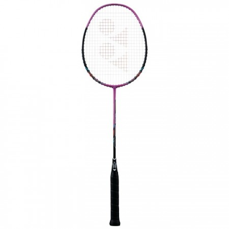 http://badaddict.fr/2942-thickbox/yonex-nanoray-10f-rose-2019.jpg
