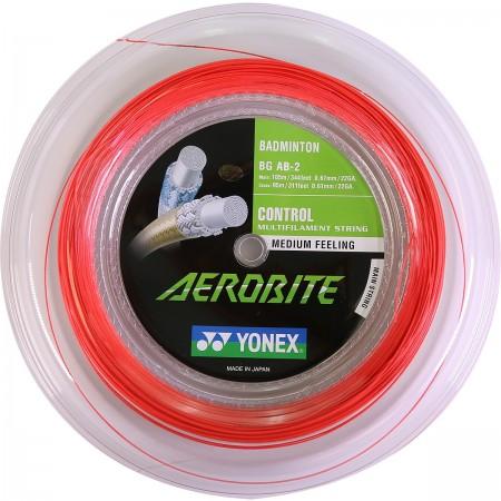 http://badaddict.fr/2954-thickbox/yonex-bobine-aerobite-200m.jpg