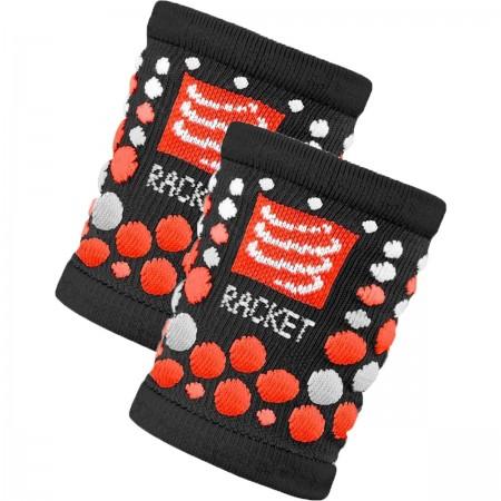 http://badaddict.fr/2976-thickbox/poignet-compressport-racket.jpg