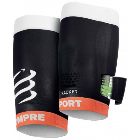 http://badaddict.fr/2981-thickbox/forquad-compressport-racket.jpg