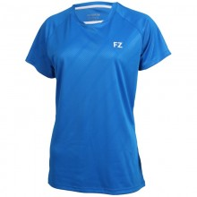 FORZA T-SHIRT HEDDA WOMEN BLUE