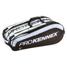 PROKENNEX THERMO TRIPLE GRIS