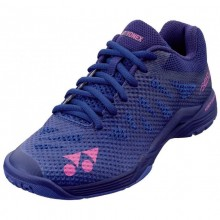 Yonex Power Cushion Aerus 3 Blue Women 2019