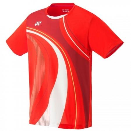 http://badaddict.fr/3100-thickbox/yonex-t-shirt-men-tour-elite-10290-red-.jpg