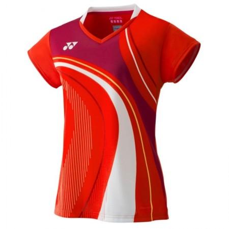 http://badaddict.fr/3104-thickbox/yonex-t-shirt-women-tour-elite-20472-red-.jpg