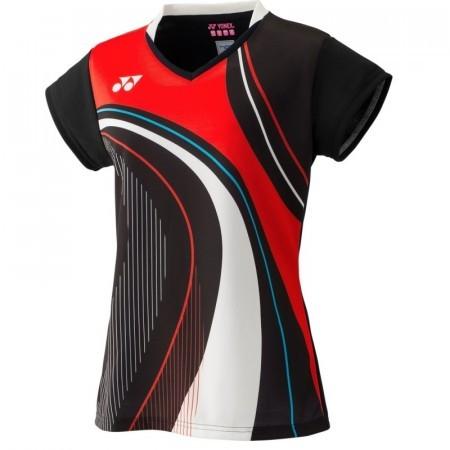 http://badaddict.fr/3108-thickbox/yonex-t-shirt-women-tour-elite-20472-black.jpg