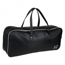 FORZA SQUARE BAG BLACK