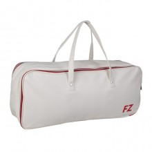 FORZA SQUARE BAG WHITE