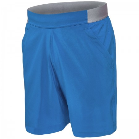 http://badaddict.fr/3130-thickbox/babolat-perf-short-men-black.jpg