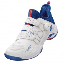 Yonex Power Cushion 88 Dial White Blue Men 2020