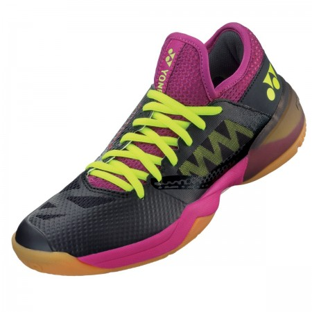 http://badaddict.fr/3148-thickbox/yonex-pc-comfort-z2-black-pink-women-2020.jpg