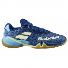 BABOLAT SHADOW TOUR WOMEN BLUE 2020