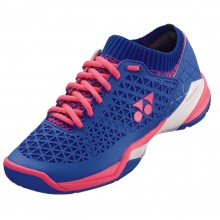 YONEX PC ECLIPSION Z WOMEN BLACK