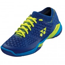 YONEX PC ECLIPSION Z MEN BLACK