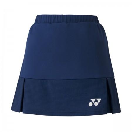 http://badaddict.fr/3208-thickbox/-jupe-yonex-femme-26064ex-japan-team-bleu.jpg