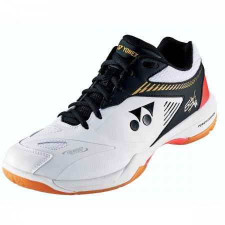 http://badaddict.fr/3209-thickbox/yonex-pc-65x2-men-white-orange-2020.jpg