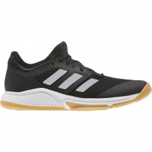 ADIDAS TEAM BOUNCE MEN NOIR