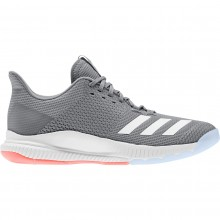 ADIDAS WOMEN INDOOR CRAZYFLIGHT BOUNCE X3