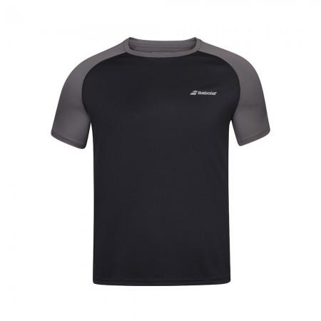 http://badaddict.fr/3268-thickbox/t-shirt-babolat-homme-play-noir.jpg