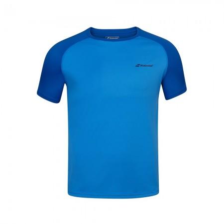 http://badaddict.fr/3270-thickbox/t-shirt-babolat-homme-play-bleu-estate.jpg