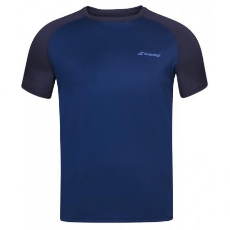 http://badaddict.fr/3272-thickbox/t-shirt-babolat-homme-play-bleu-estate.jpg