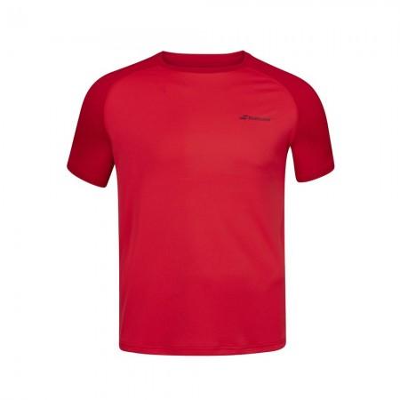 http://badaddict.fr/3274-thickbox/t-shirt-babolat-homme-play-rouge.jpg