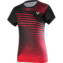 VICTOR T-SHIRT FEMME T-01001TDC MALAYSIA