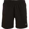 VICTOR SHORT HOMME FUNCTIONS NOIR