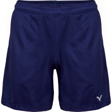 VICTOR SHORTS HOMME R-03200