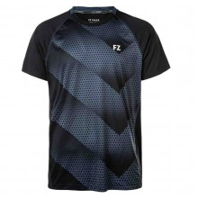 FORZA T-SHIRT HOMME MONTHY