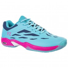 FORZA CHAUSSURES FEMME VIBRA W