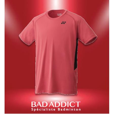 http://badaddict.fr/3752-thickbox/yonex-t-shirt-16448ex-red.jpg
