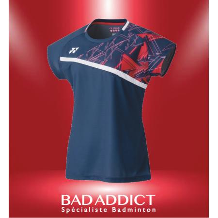 http://badaddict.fr/3757-thickbox/yonex-crew-neck-shirt-women-20522ex-blue.jpg