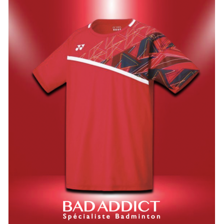 http://badaddict.fr/3764-thickbox/yonex-crew-neck-men-10335ex-red.jpg