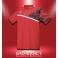 YONEX CREW NECK MEN 10335EX RED