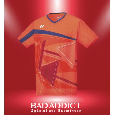 http://badaddict.fr/3769-thickbox/yonex-crew-neck-men-10334ex-orange.jpg