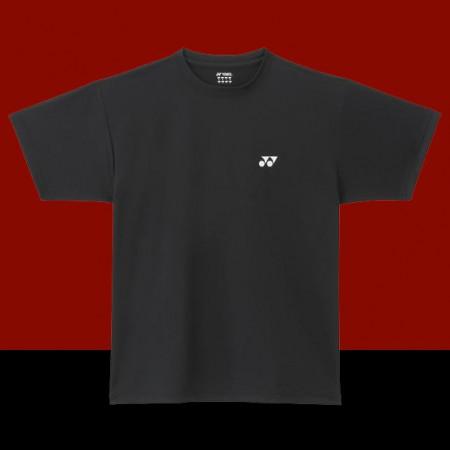 http://badaddict.fr/377-thickbox/yonex-tee-shirt-plain-lime.jpg