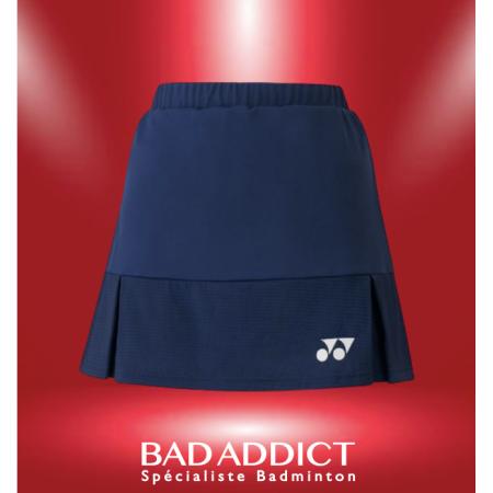 http://badaddict.fr/3786-thickbox/-jupe-yonex-femme-26064ex-japan-team-bleu.jpg