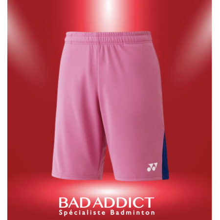 http://badaddict.fr/3787-thickbox/yonex-short-homme-15094ex-japan-team-rose.jpg