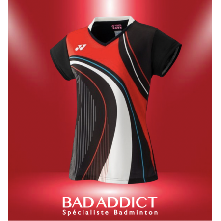http://badaddict.fr/3794-thickbox/yonex-t-shirt-women-tour-elite-20472-black.jpg