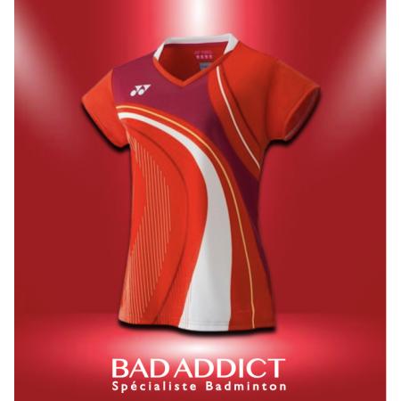 http://badaddict.fr/3795-thickbox/yonex-t-shirt-women-tour-elite-20472-red-.jpg