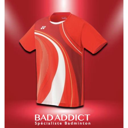 http://badaddict.fr/3796-thickbox/yonex-t-shirt-men-tour-elite-10290-red-.jpg