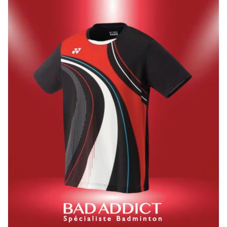 http://badaddict.fr/3797-thickbox/yonex-t-shirt-men-tour-elite-10290-black-.jpg